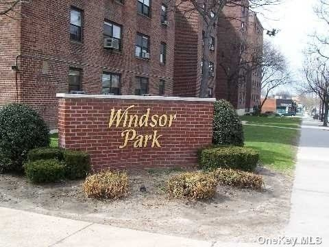 213-06 75th Avenue #5K, Bayside, NY 11364 - MLS#: 3301364