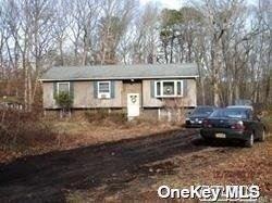 7 Pond Lane, Ridge, NY 11961 - MLS#: 3308364