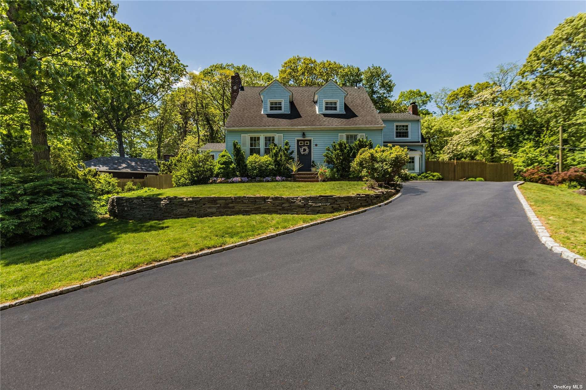 16 Cottage Court, Huntington Station, NY 11746 - MLS#: 3314364