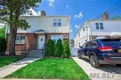 30-18 Utopia Pky, Flushing, NY 11358 - MLS#: 3169365