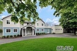 57 Tanners Neck La, Westhampton, NY 11977 - MLS#: 3198365