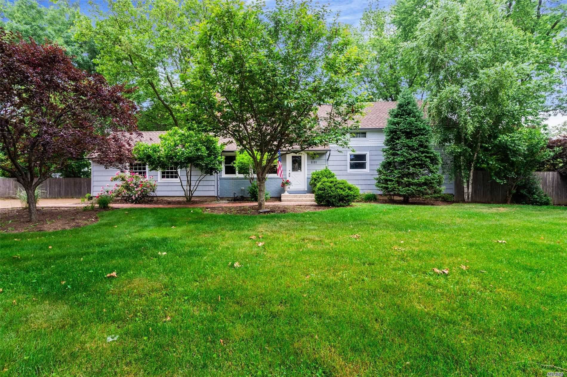 1111 5th Avenue, East Northport, NY 11731 - MLS#: 3214365