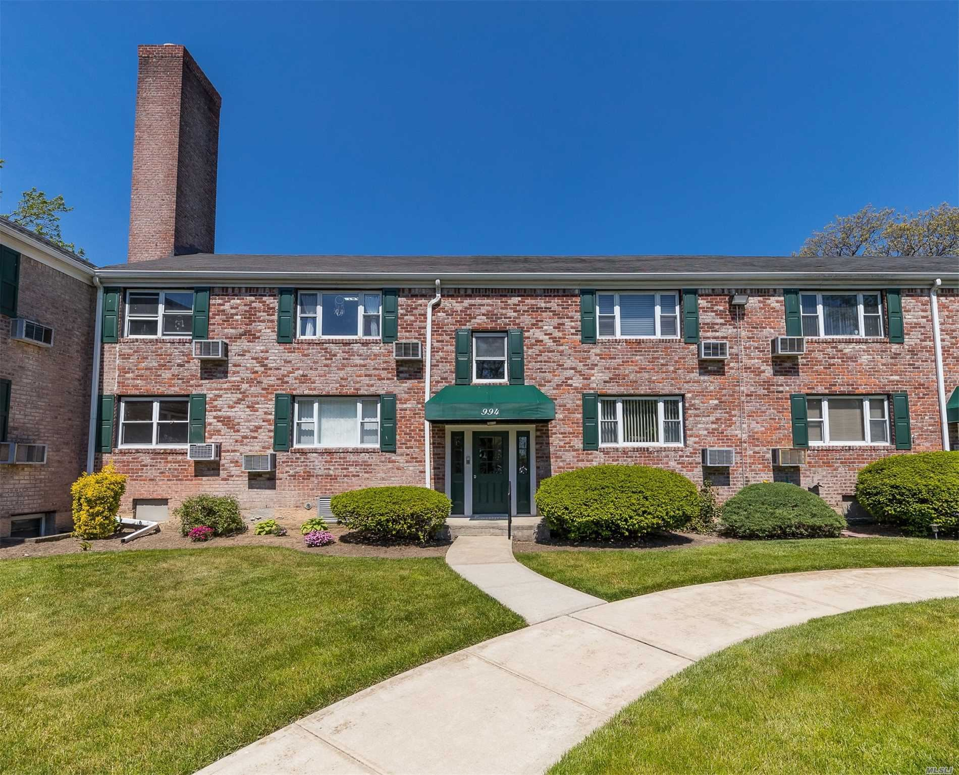 994 Fenwood Drive #3, Valley Stream, NY 11580 - MLS#: 3217365