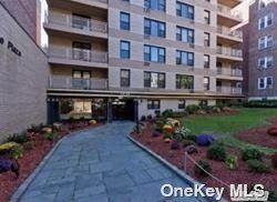 65-50 Wetherole Street #6N, Flushing, NY 11374 - MLS#: 3313365