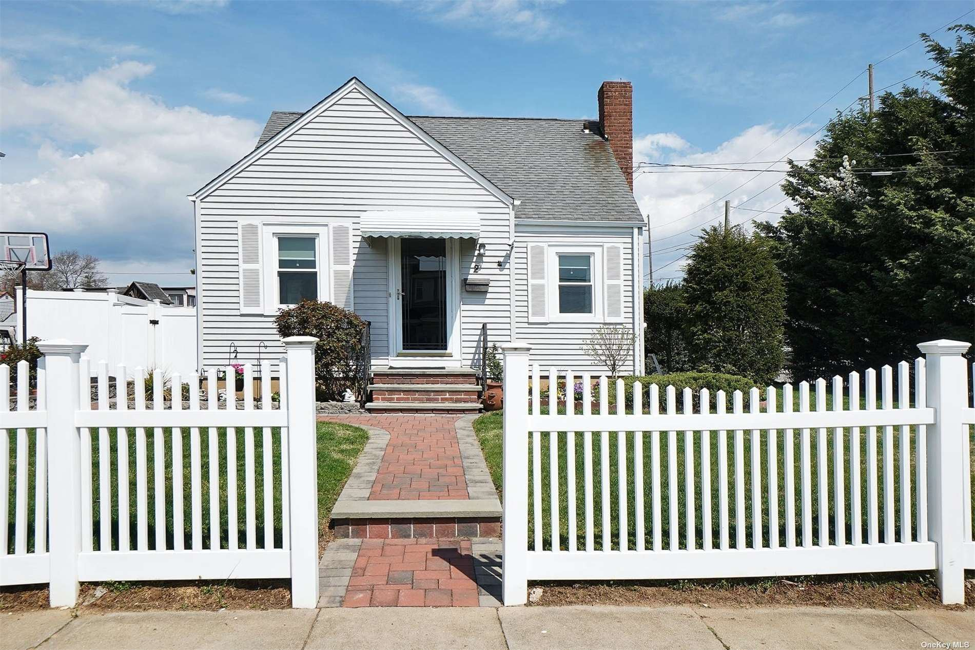 2 Catherine Place, North Bellmore, NY 11710 - MLS#: 3322365