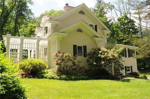 Photo of 5 Mountain View Road, Patterson, NY 12563 (MLS # H6066366)