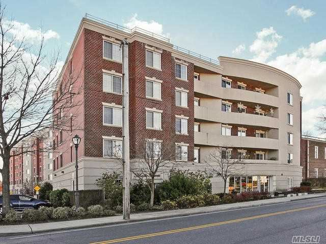242 Maple Avenue #416, Westbury, NY 11590 - MLS#: 3234366
