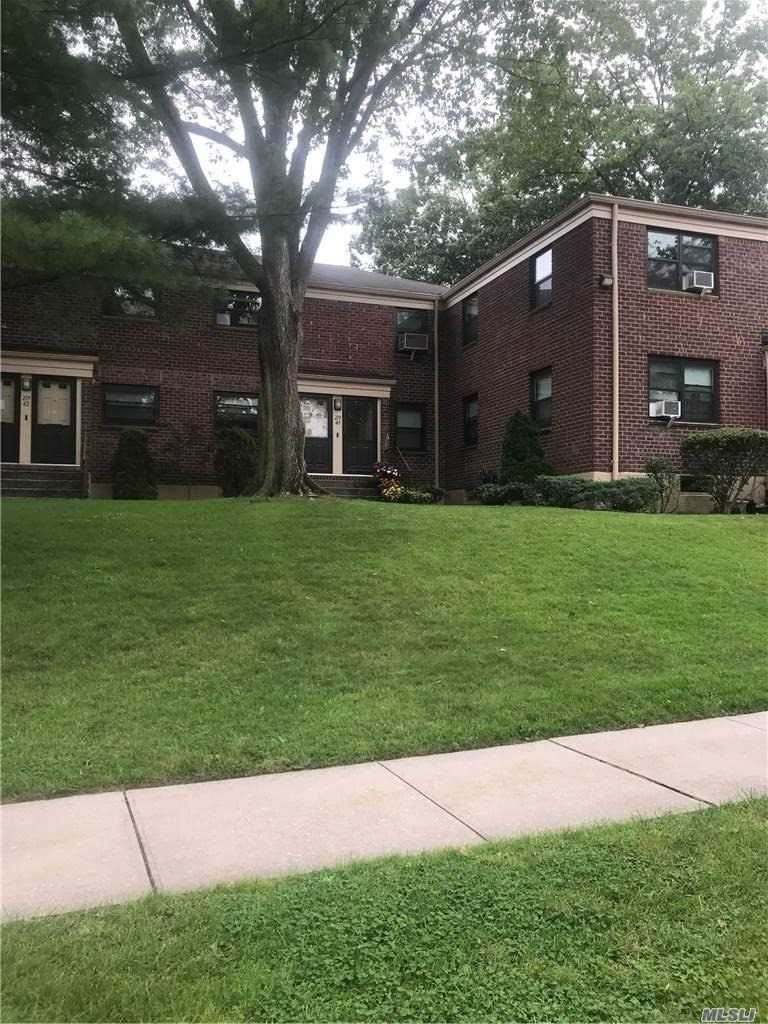 219-40 74th Ave #Lower, Bayside, NY 11364 - MLS#: 3253366