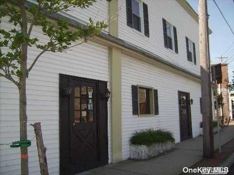 73 South Street, Oyster Bay, NY 11771 - MLS#: 3323366