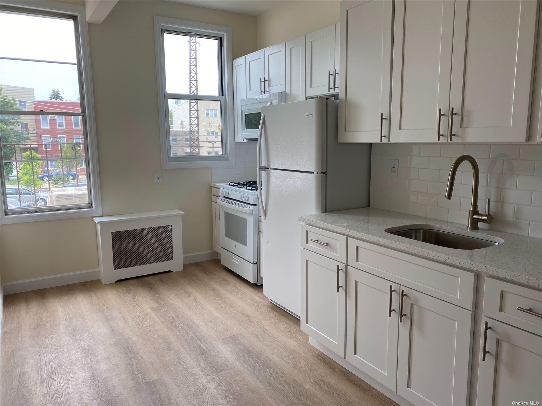 105 Newel Street #2R, Greenpoint, NY 11222 - MLS#: 3330366