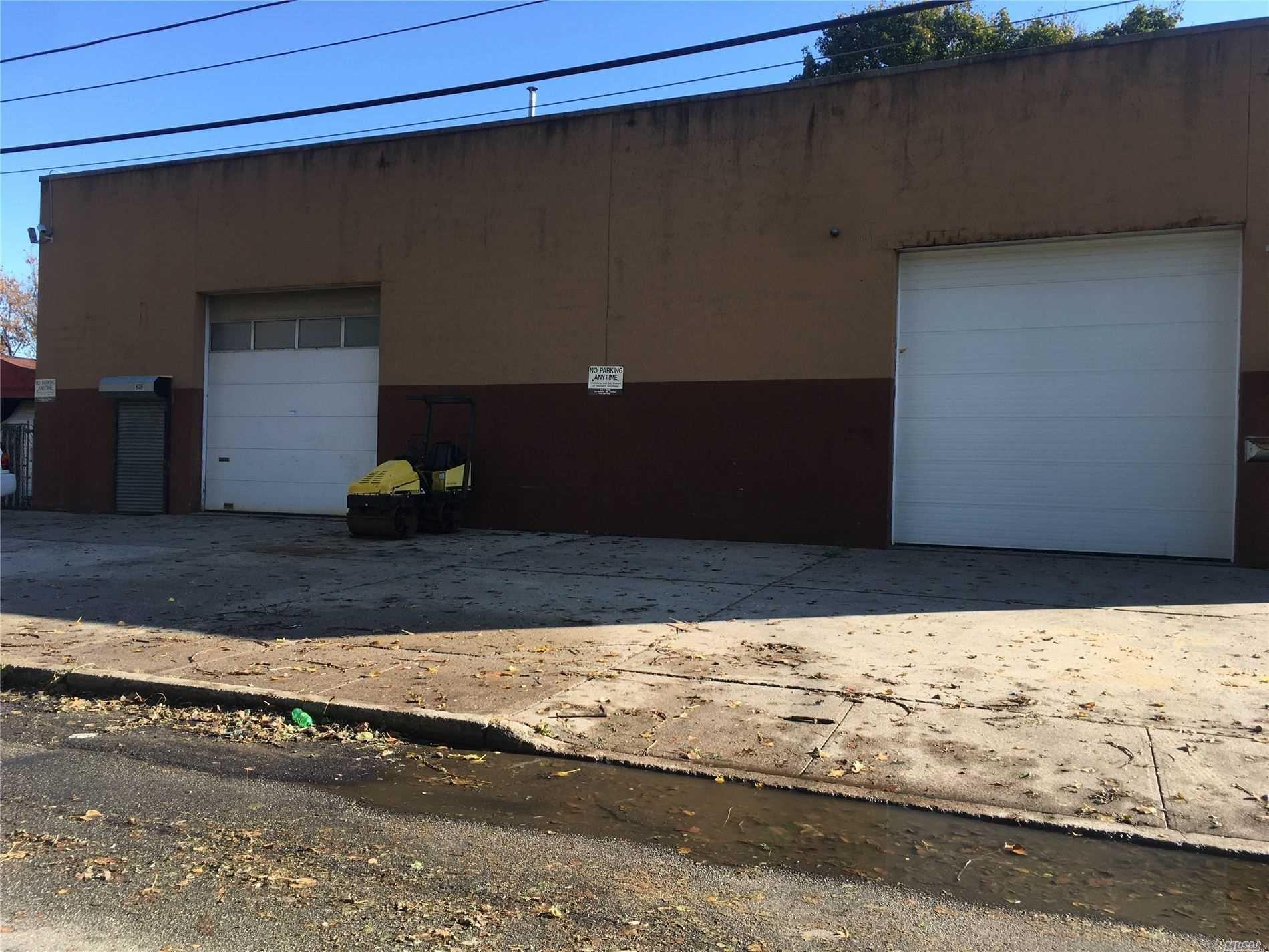 58 Zavatt Street, Inwood, NY 11096 - MLS#: 3176367