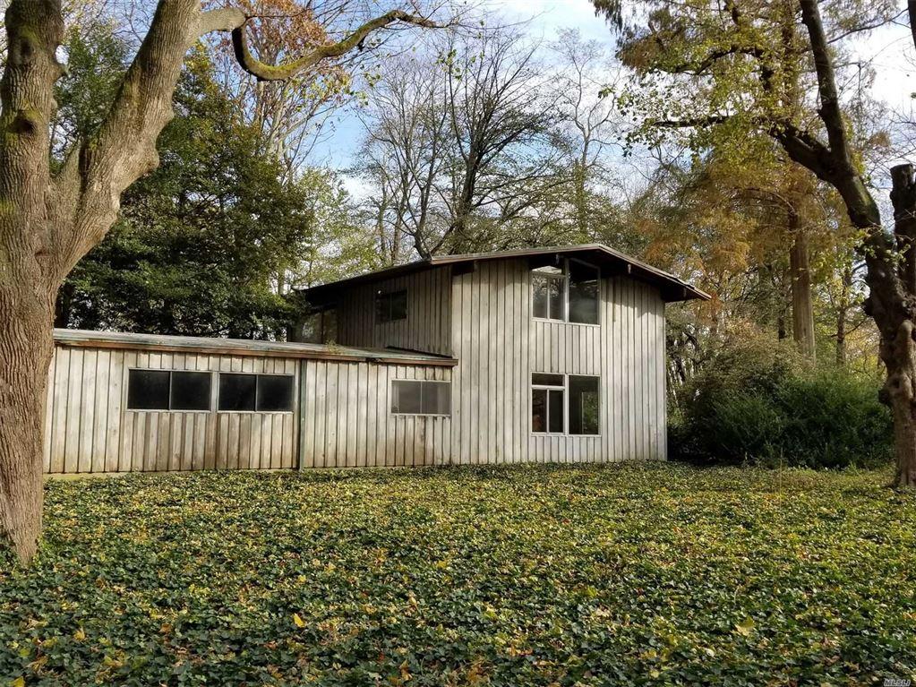 18 Frost Creek Drive, Lattingtown, NY 11560 - MLS#: 3181367