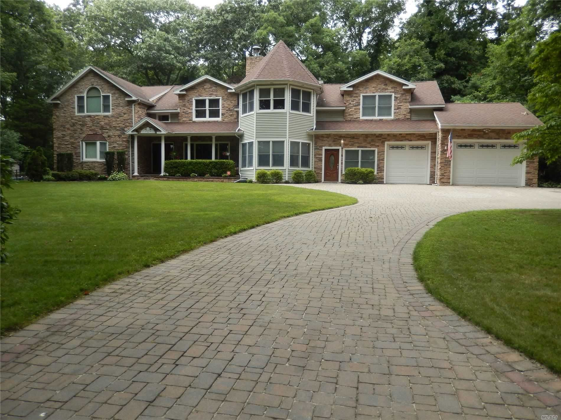 3 Ford Place, Dix Hills, NY 11746 - MLS#: 3237367