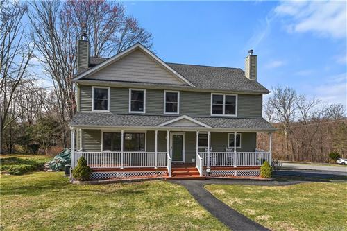 Photo of 24 Colonel Glenn Drive, Carmel, NY 10512 (MLS # H6027368)