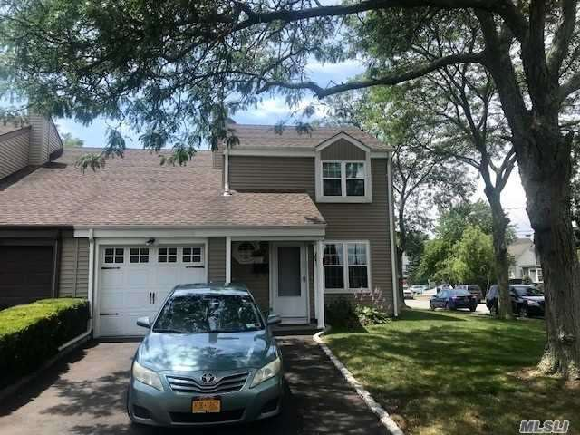 52 Jan Court, Bay Shore, NY 11706 - MLS#: 3148368