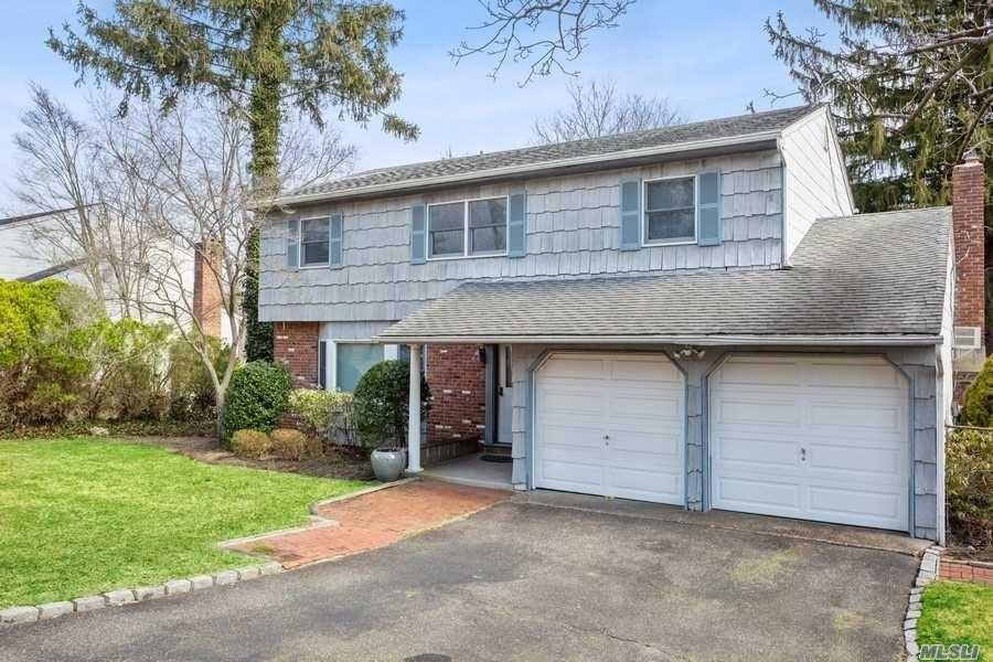 9 Lawrence Drive, Nesconset, NY 11767 - MLS#: 3207368
