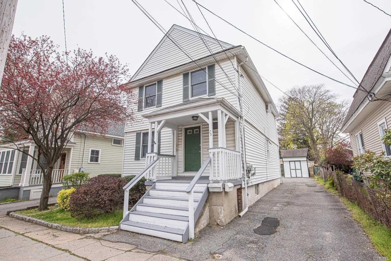 75 Maxwell Avenue, Oyster Bay, NY 11771 - MLS#: 3212368