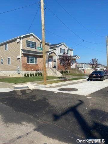 6222 Hillmeyer Road, Arverne, NY 11692 - MLS#: 3282368
