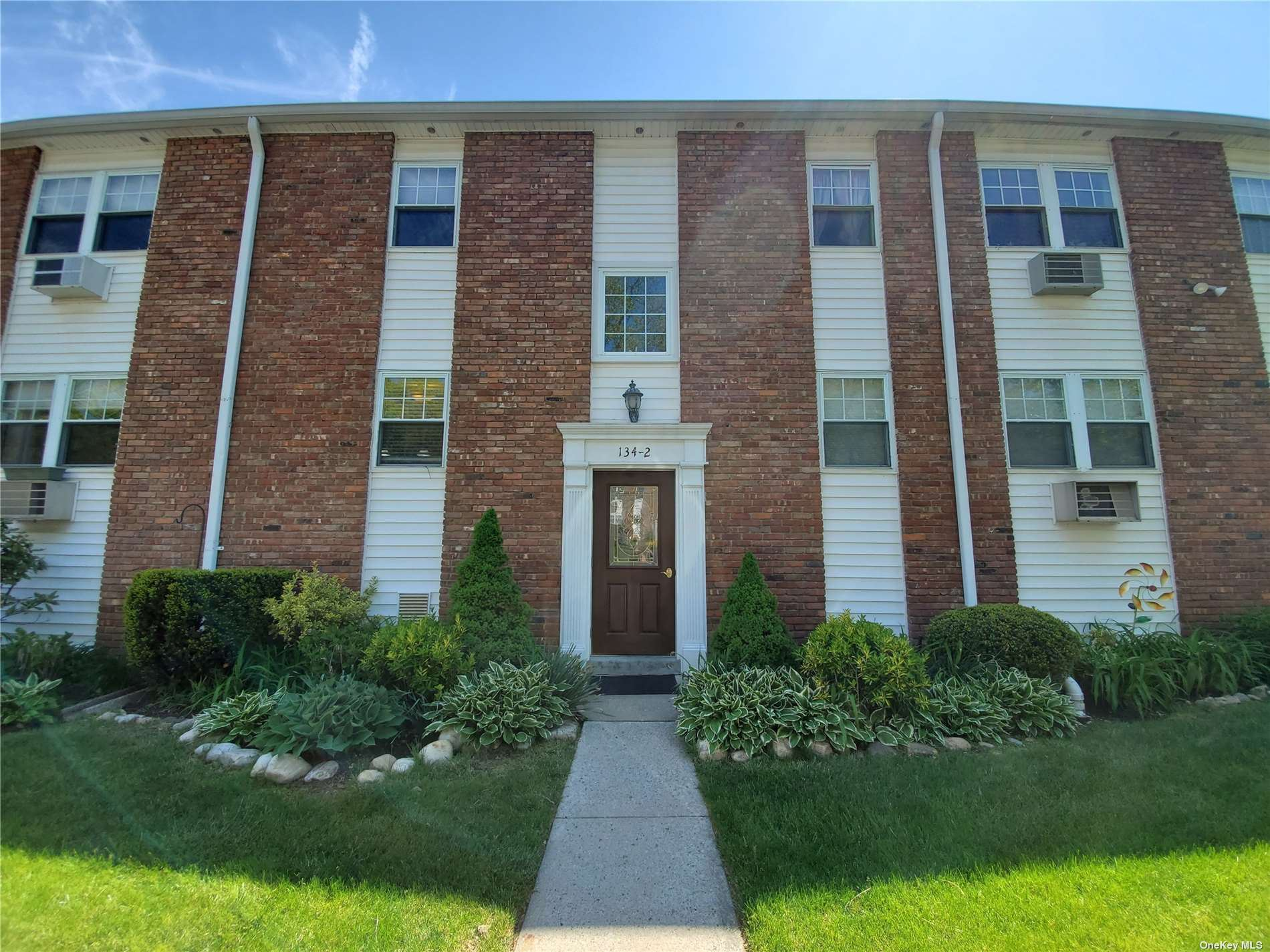 134 Church St #2A, Kings Park, NY 11754 - MLS#: 3311368