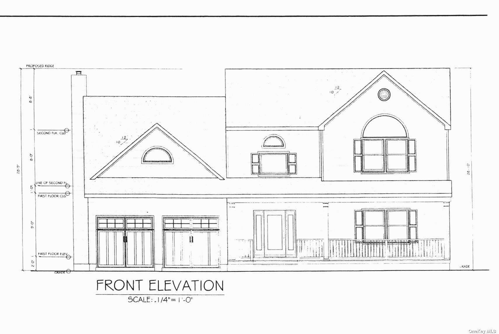 Lot  18 Bridgeport Avenue, East Patchogue, NY 11772 - #: 3348368