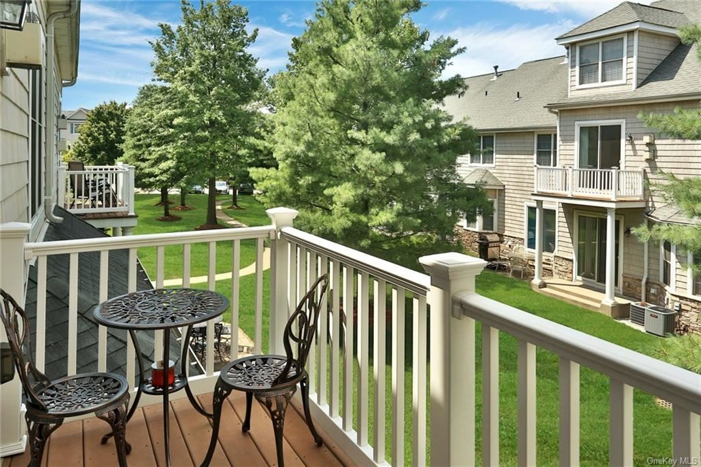 1708 Half Moon Bay Drive, Croton On Hudson, NY 10520 - MLS#: H6056368