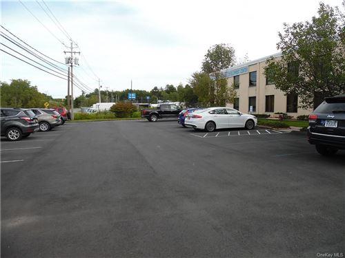 Tiny photo for 196 Bridgeville Road, Monticello, NY 12701 (MLS # H6069369)