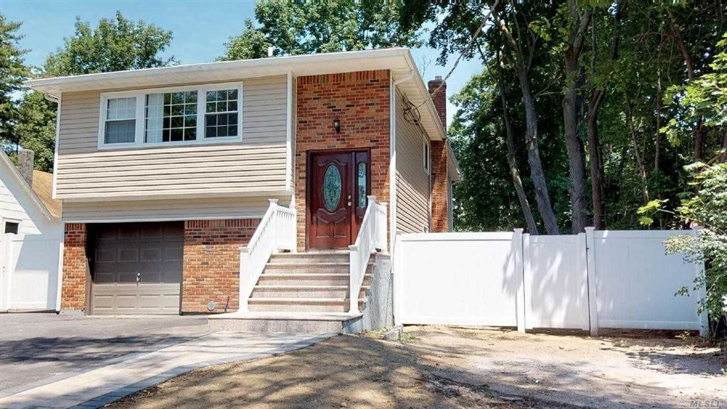 92 Muttontown Eastw Road, Syosset, NY 11791 - MLS#: 3156369