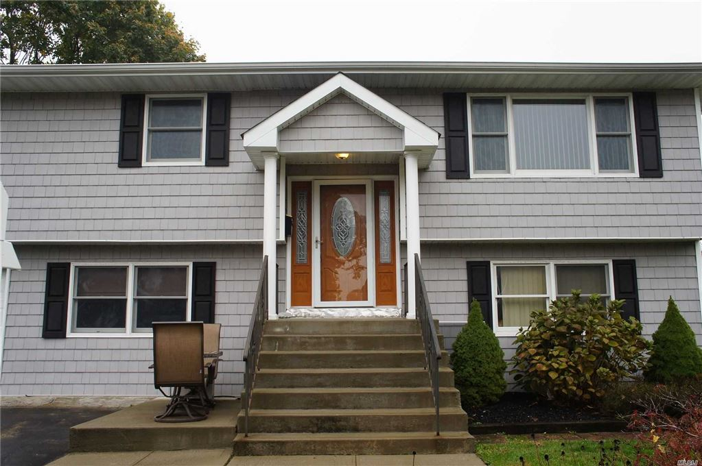 28 Kent Court, West Islip, NY 11795 - MLS#: 3176369
