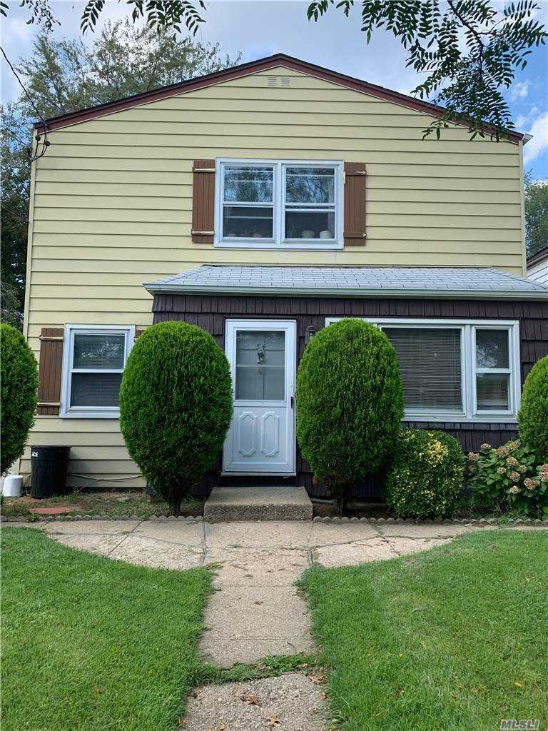 54 Lakeview Avenue, Lynbrook, NY 11563 - MLS#: 3249369