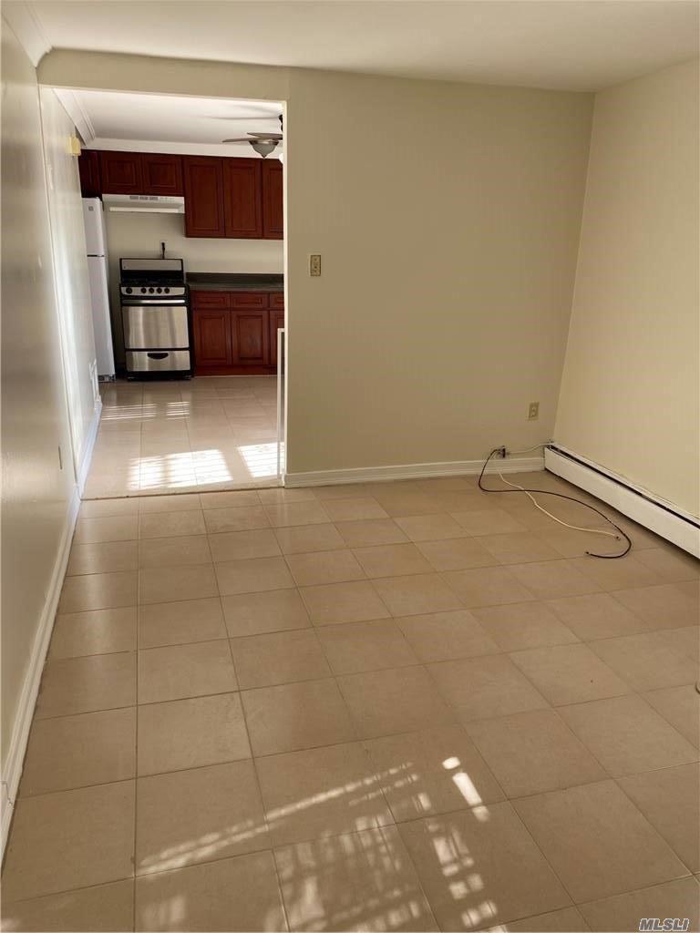 2 Paerdegat 11th, Canarsie, NY 11236 - MLS#: 3281369