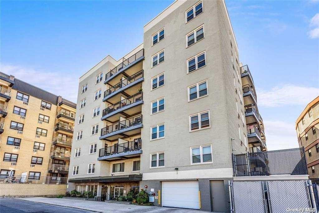 840 Shore Road #5H, Long Beach, NY 11561 - MLS#: 3285369
