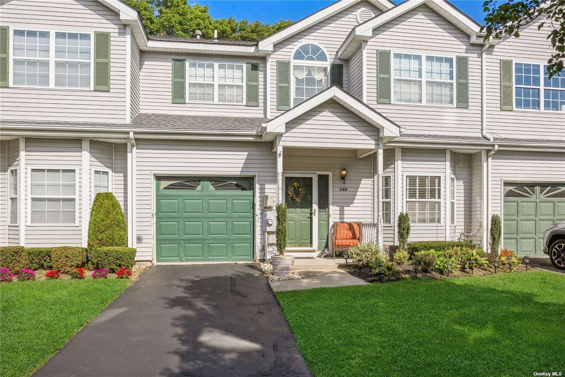 149 Willow Wood Drive #N\/A, Oakdale, NY 11769 - MLS#: 3353369