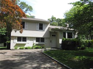 Photo of 504 Old Post Rd, Port Jefferson, NY 11777 (MLS # 3138370)