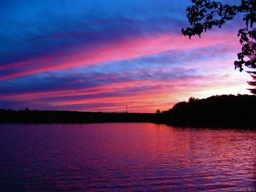 Tiny photo for 167 Yankee Lake Road, Wurtsboro, NY 12790 (MLS # H6040370)