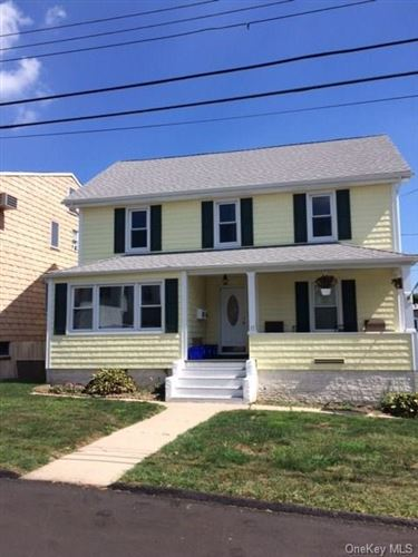 Photo of 17 Soulard Street, Harrison, NY 10528 (MLS # H6041370)