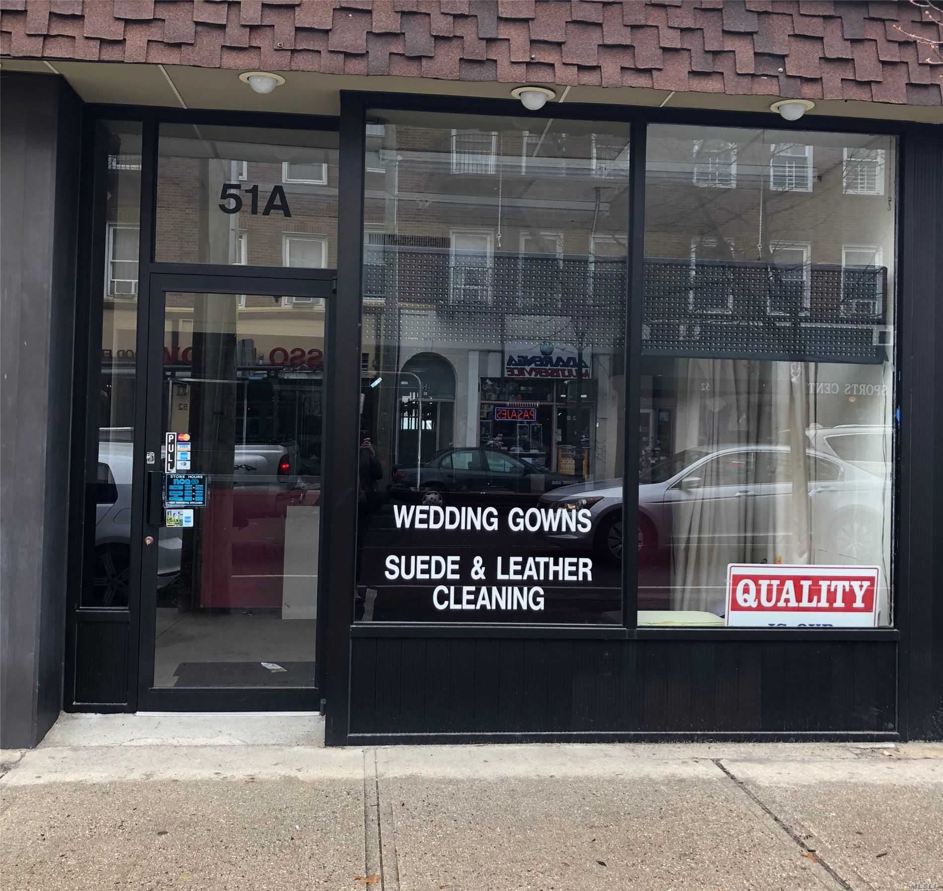 51A Main Street, Port Washington, NY 11050 - MLS#: 3022370