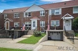 160-29 Willets Point Boulevard, Whitestone, NY 11357 - MLS#: 3180370