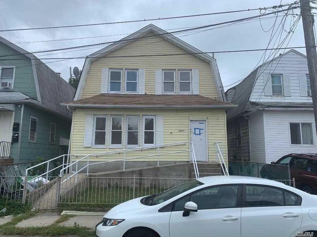 14-29 Pearl Street, Far Rockaway, NY 11691 - MLS#: 3199370