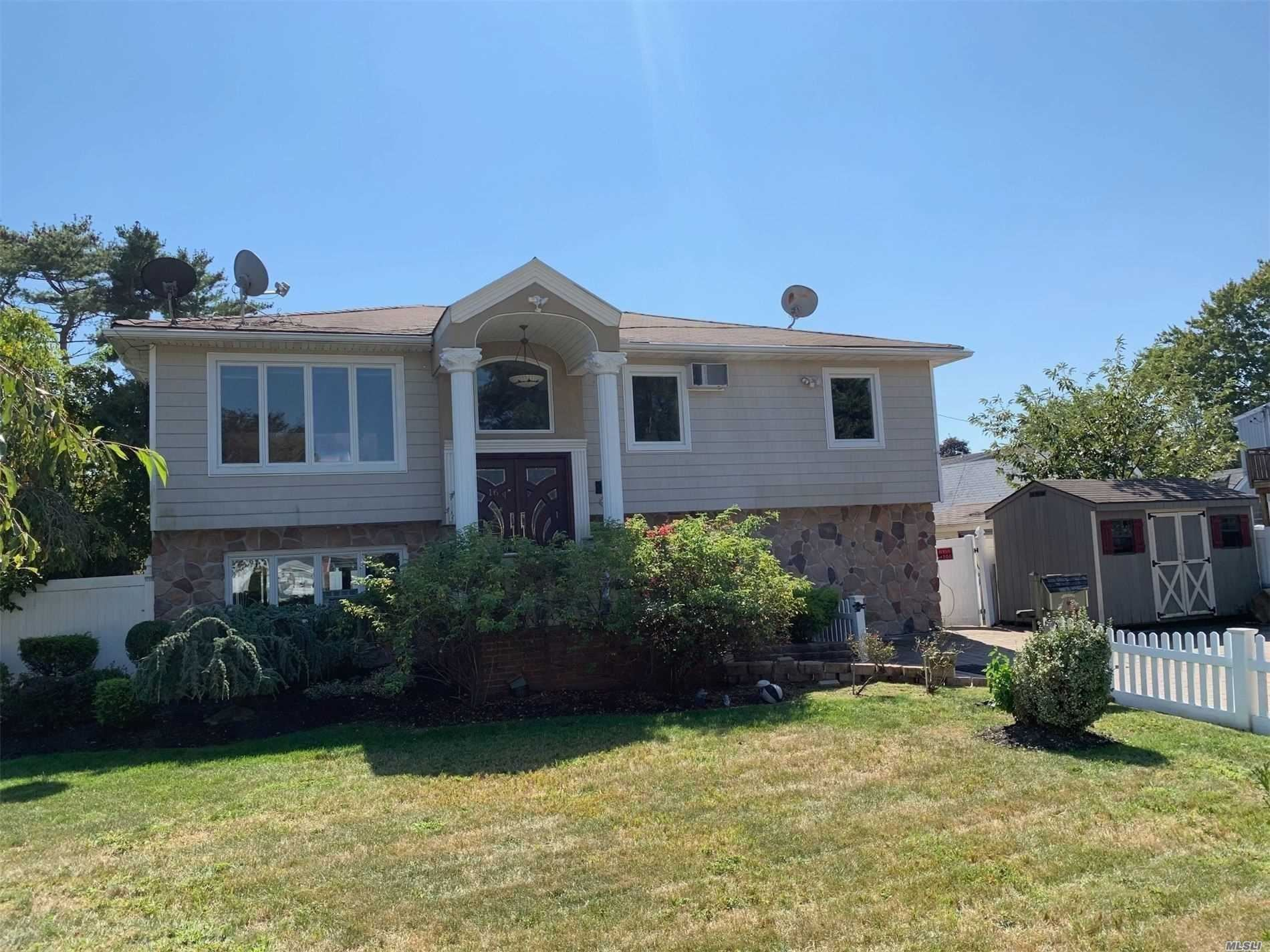 16 Dorset Court, Farmingdale, NY 11735 - MLS#: 3200370
