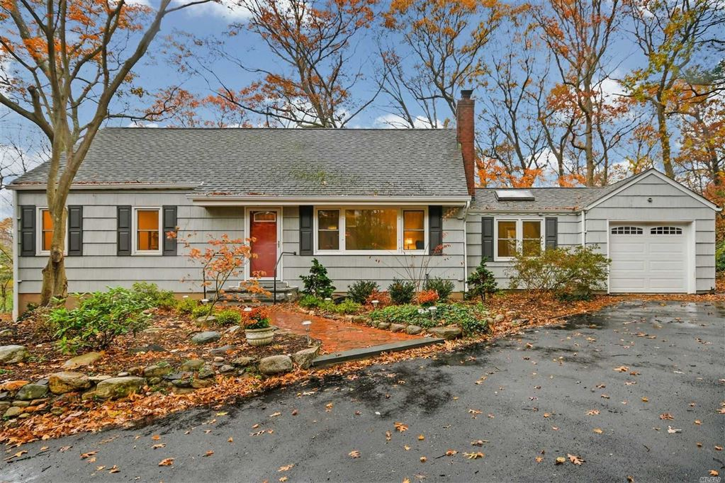18 Wilafra Place, Northport, NY 11768 - MLS#: 3180371