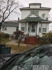 1536 Sweetman Avenue, Elmont, NY 11003 - MLS#: 3184371