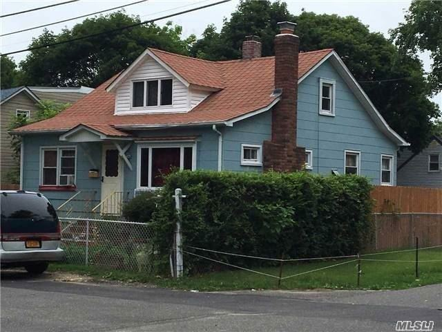 1 Bridger Boulevard, Central Islip, NY 11722 - MLS#: 3190371