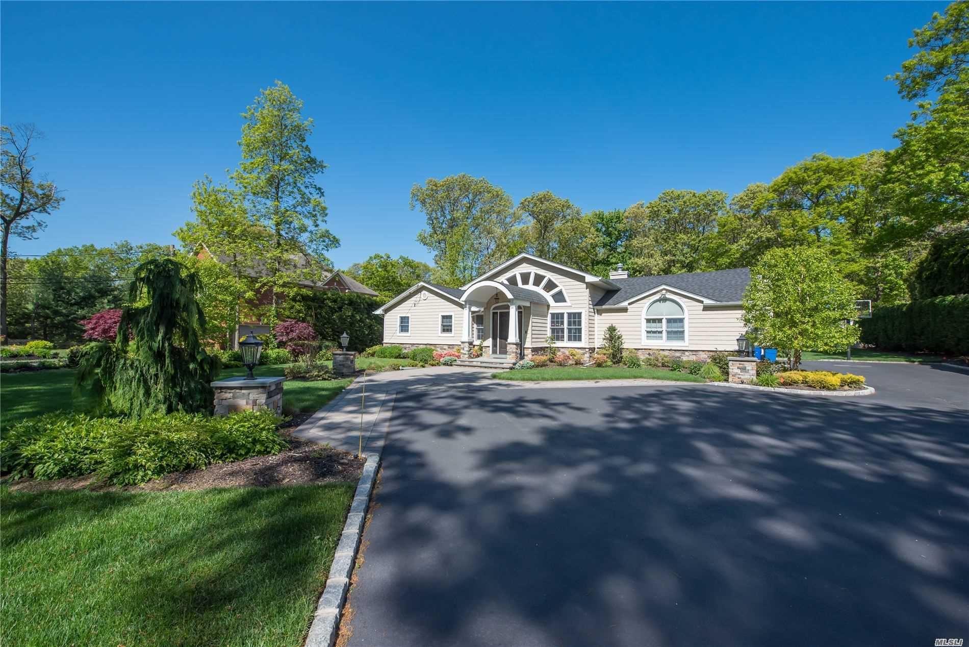 21 Buttonwood Drive, Dix Hills, NY 11746 - MLS#: 3215371