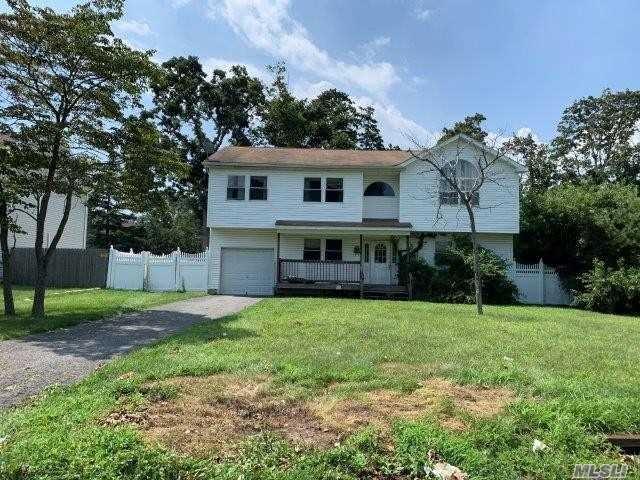 1384 Peters Boulevard, Bay Shore, NY 11706 - MLS#: 3249371