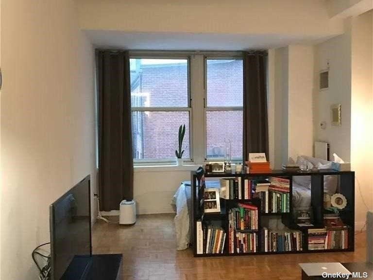 88 Greenwich Street #311, New York, NY 10006 - MLS#: 3288371