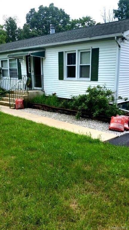 Photo of 576 Bullville Road, Montgomery, NY 12549 (MLS # H6064371)