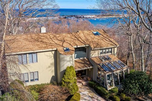 Photo of 15 Stern Dr, Port Jefferson, NY 11777 (MLS # 3199372)