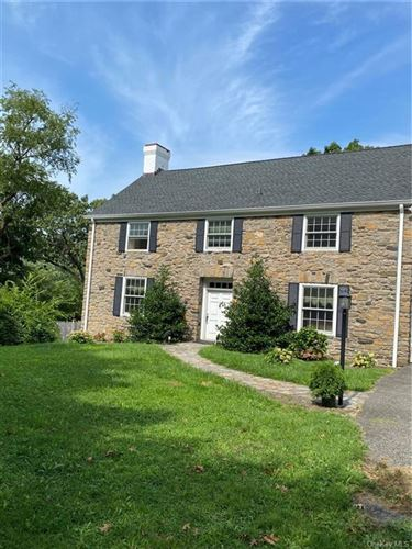 Photo of 105 Old Army Road, Scarsdale, NY 10583 (MLS # H6080372)