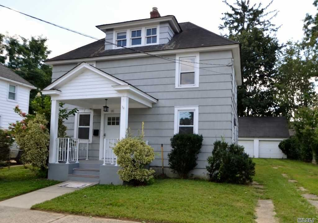 20 Waldo Avenue, Greenvale, NY 11548 - MLS#: 3165372