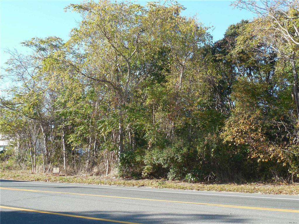 215 E Montauk Highway, Hampton Bays, NY 11946 - MLS#: 3174372